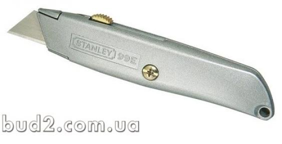Нож под трапецивидное лезвие 155мм Стэнли(2-10-099)